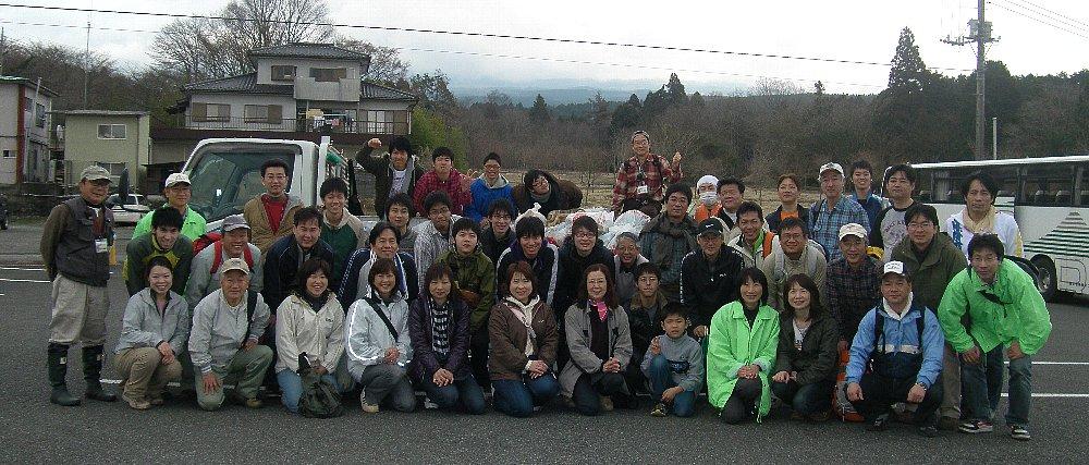 富士フィルム株式会社 富士宮工場
