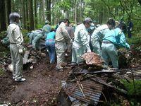 日本工営清掃2.jpg