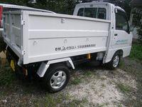 スバル軽トラック.jpg