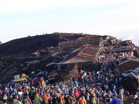 山頂2012.jpg