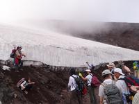 雪渓2.jpg