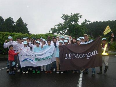 130615_s107.JPG