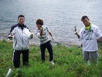 140804y_041.jpg