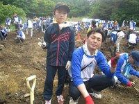 150613_yy059.JPG
