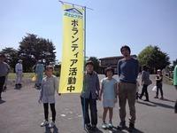 160522katsuyama (1).JPG