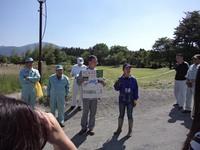 160522katsuyama (30).JPG