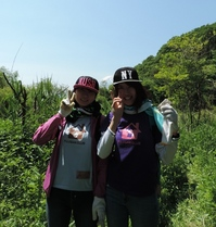 160522kuwasaki (18).JPG