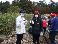 161023Hosei&Toyo (16).JPG