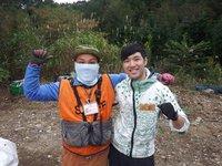 161023Hosei&Toyo (17).JPG