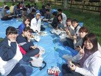 161023Hosei&Toyo (2).JPG