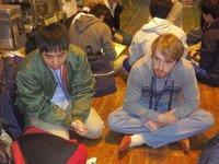 161023Hosei&Toyo (49).JPG