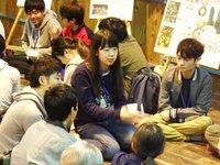 161023Hosei&Toyo (59).JPG