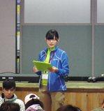 161023Hosei&Toyo (64).JPG