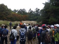 161023Hosei&Toyo (7).JPG