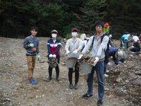 161023Hosei&Toyo (83).JPG