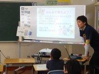 161024Nishihama (6).jpg