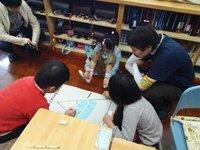 161024Nishihama (7).jpg