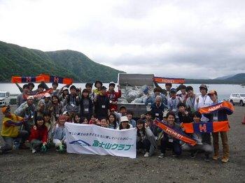 170514-y (78).JPG