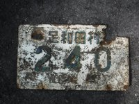 170722-y (27).JPG