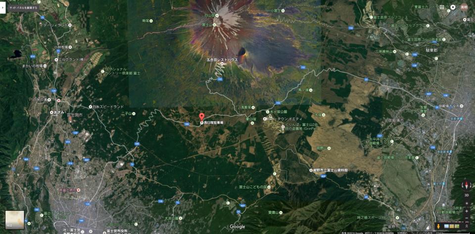 http://www.fujisan.or.jp/Event/images/%E5%BA%83%E5%9F%9F%E5%9B%B3.PNG