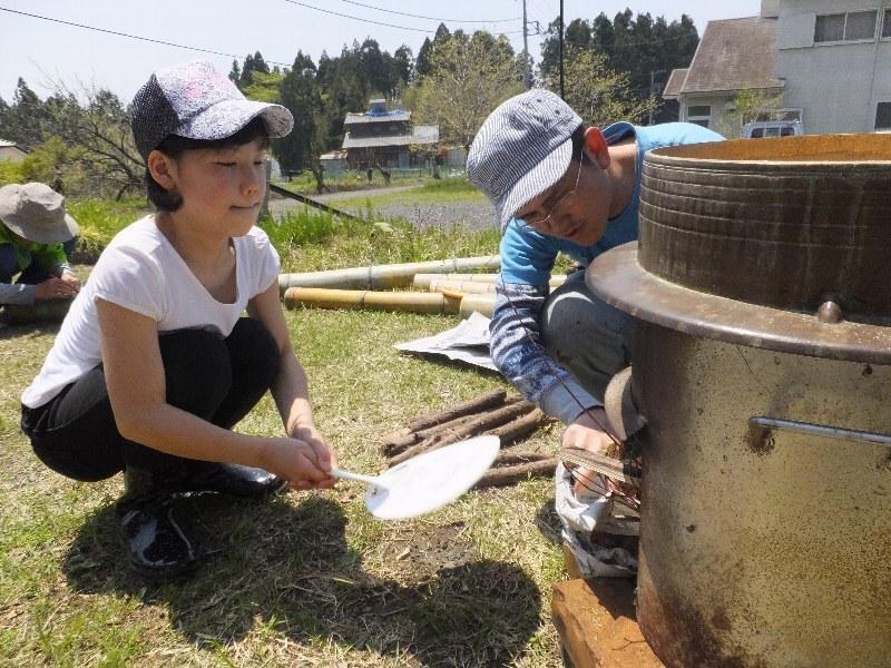 http://www.fujisan.or.jp/Event/images/140427_s082.jpg