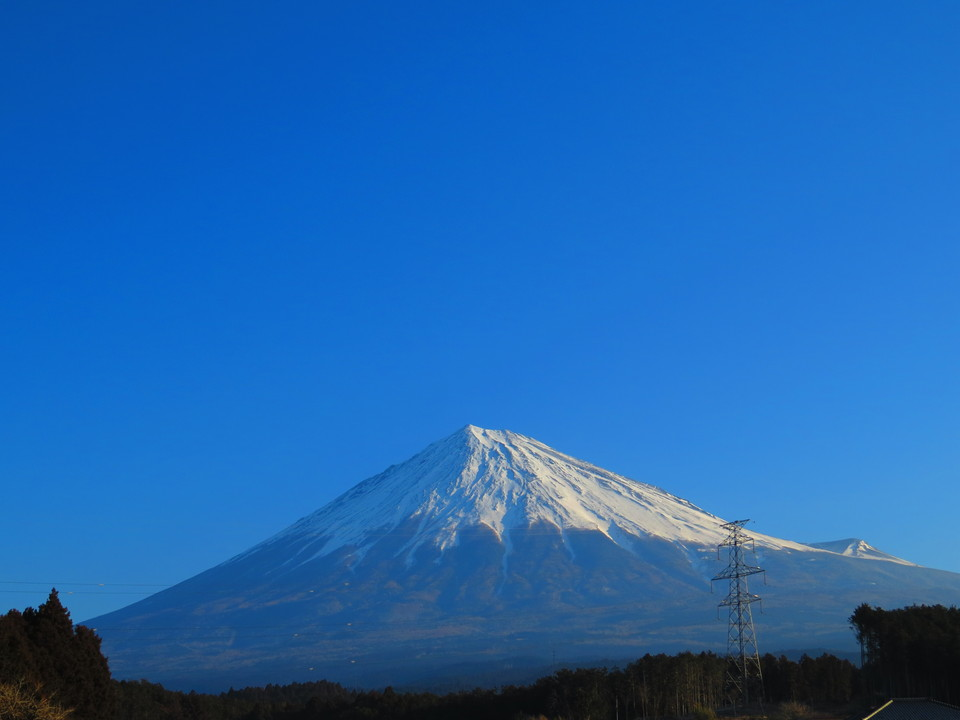 http://www.fujisan.or.jp/Event/images/150221_ss007.JPG