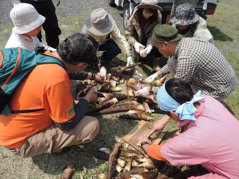 http://www.fujisan.or.jp/Event/images/150425s_042.jpg