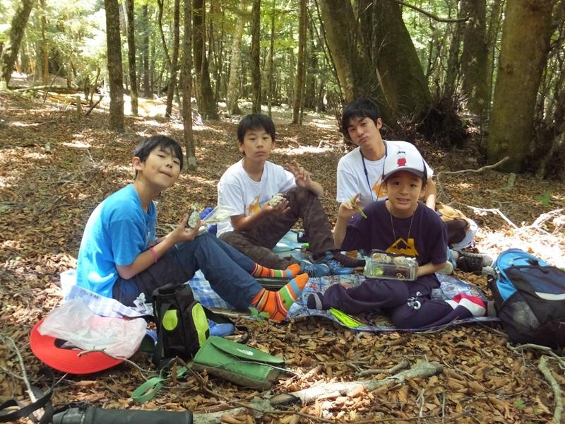 http://www.fujisan.or.jp/Event/images/150806_y156.JPG
