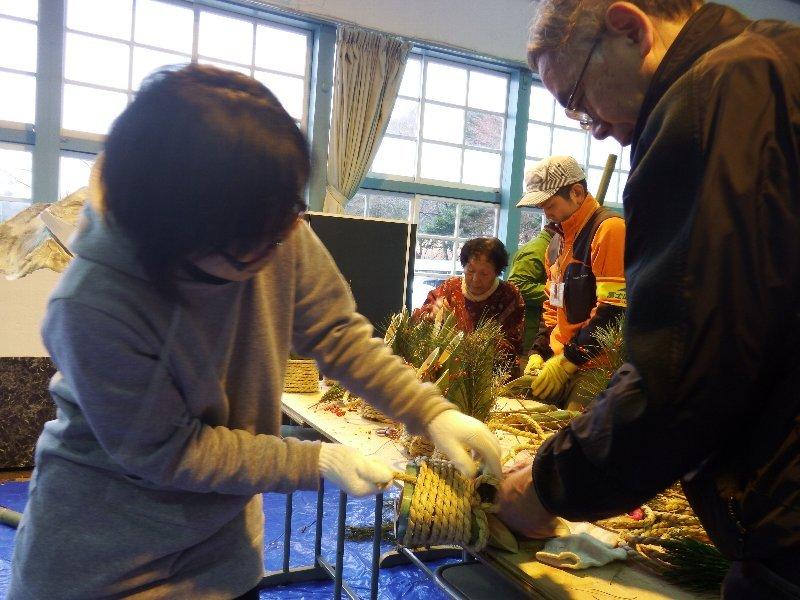 http://www.fujisan.or.jp/Event/images/151213y_034.JPG