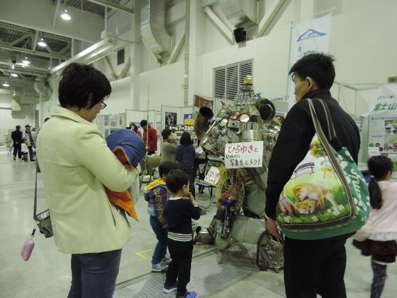 http://www.fujisan.or.jp/Event/images/160221s_057.jpg