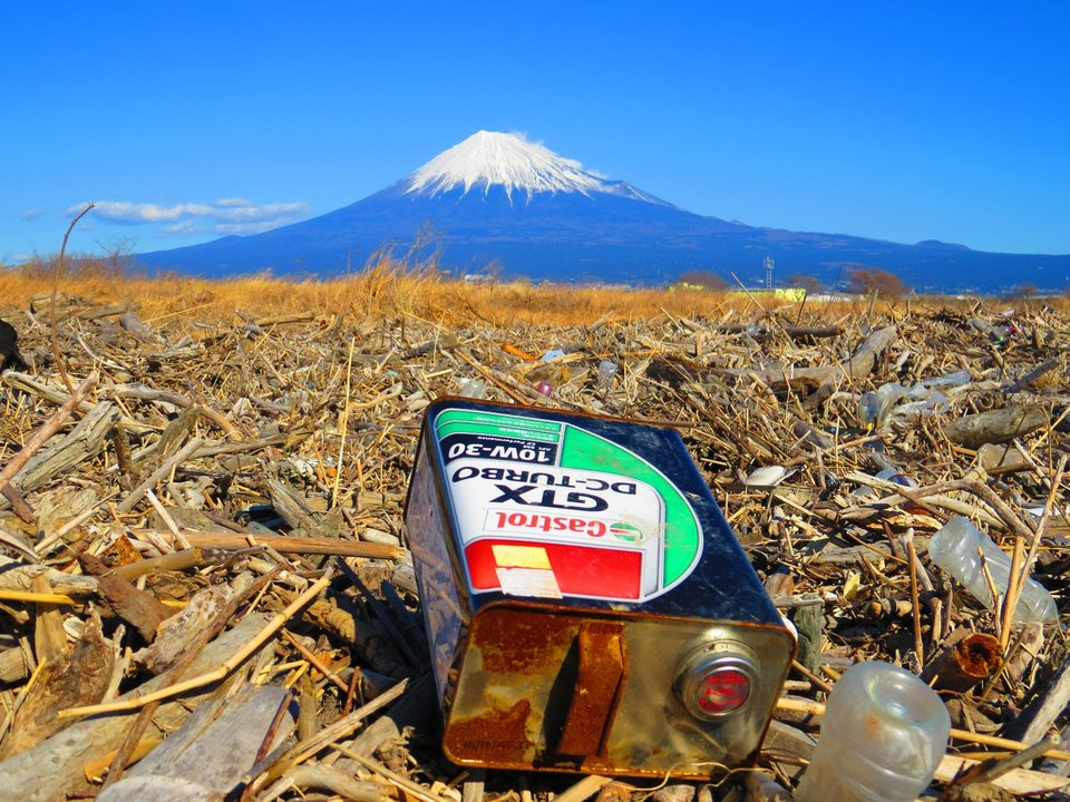 http://www.fujisan.or.jp/Event/images/180111s_057.JPG