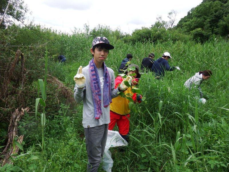 http://www.fujisan.or.jp/Event/images/180624y-006.JPG
