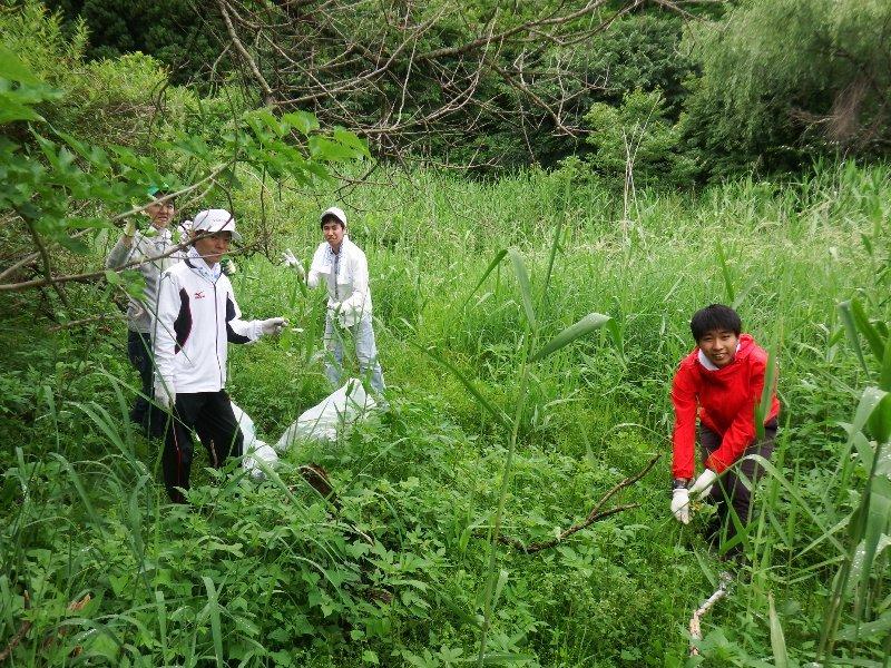 http://www.fujisan.or.jp/Event/images/180624y-015.JPG