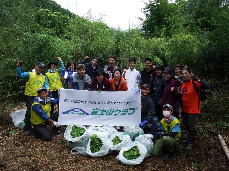 http://www.fujisan.or.jp/Event/images/180624y-018.JPG