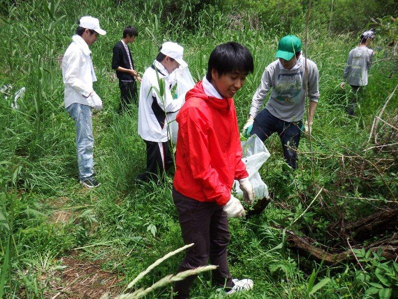 http://www.fujisan.or.jp/Event/images/180624y-027.JPG