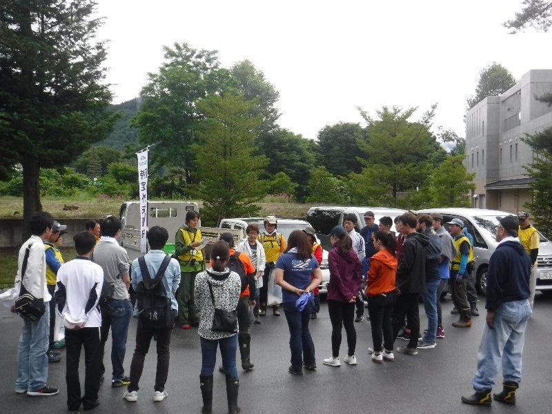 http://www.fujisan.or.jp/Event/images/180624y-033.JPG