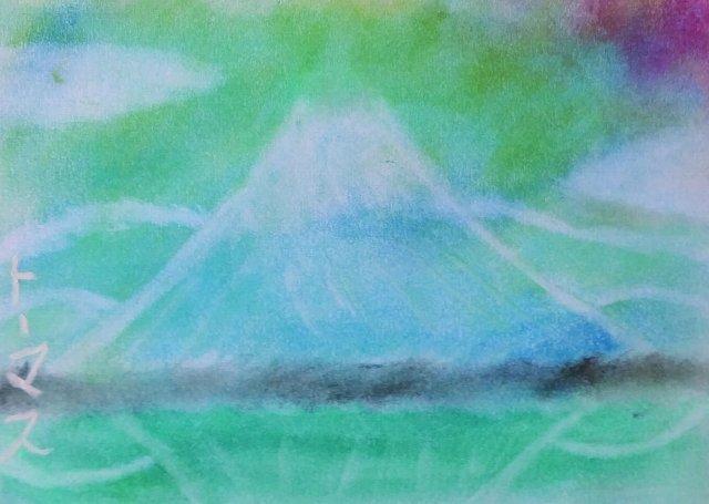 http://www.fujisan.or.jp/Event/images/B-22.jpg