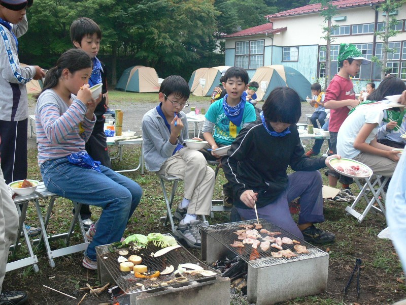 http://www.fujisan.or.jp/Event/images/Day2%288.7%29301.JPG