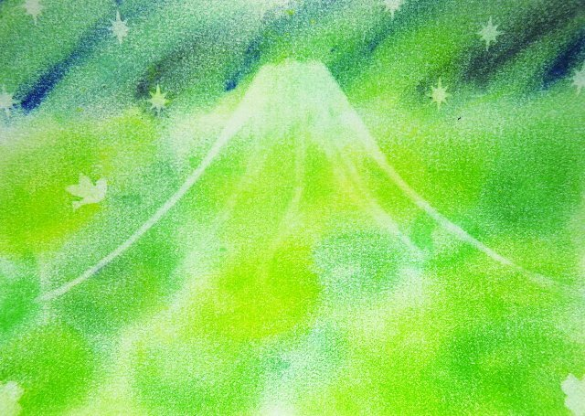 http://www.fujisan.or.jp/Event/images/G-5.jpg
