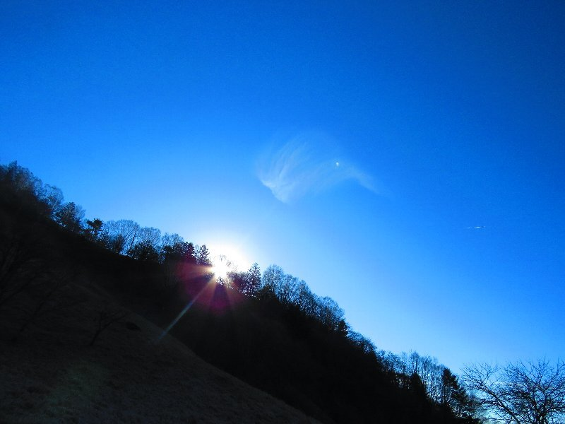 http://www.fujisan.or.jp/Event/images/IMG_3054.JPG