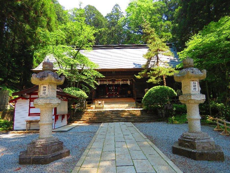 http://www.fujisan.or.jp/Event/images/IMG_4045.jpg