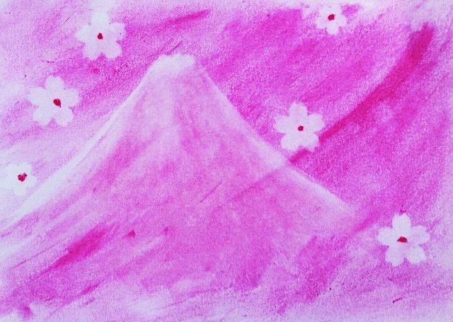 http://www.fujisan.or.jp/Event/images/R-2.jpg