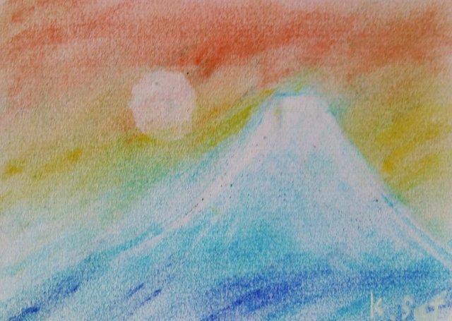 http://www.fujisan.or.jp/Event/images/Y-13.jpg