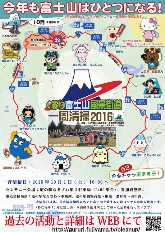 http://www.fujisan.or.jp/Event/images/gururiA2.jpg