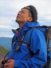 http://www.fujisan.or.jp/Event/images/koiwai.jpg