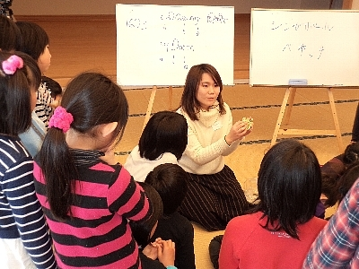 http://www.fujisan.or.jp/Event/images/kokusai2016-4.jpg
