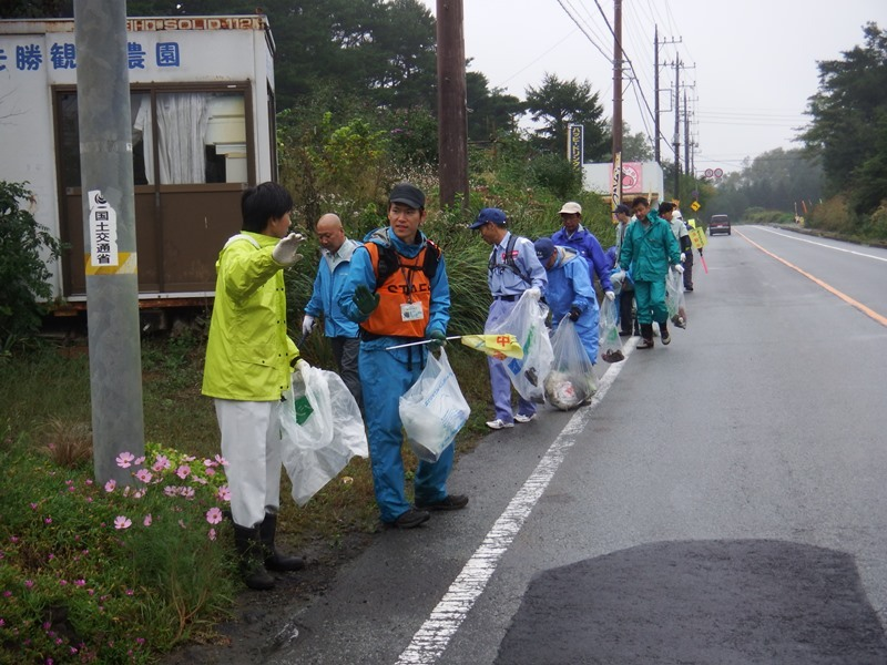 http://www.fujisan.or.jp/Event/images/seiso.JPG