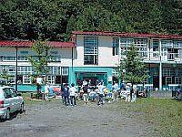「富士山クラブもりの学校」を開校