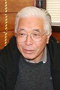 根場(ねんば)民宿協同組合 渡辺秀樹 理事長
