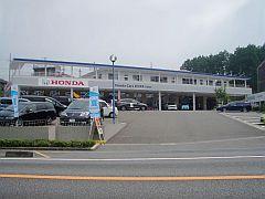 富士市内に3店舗あり、会社の雰囲気が抜群と毎年韓国からも研修に訪れる。
